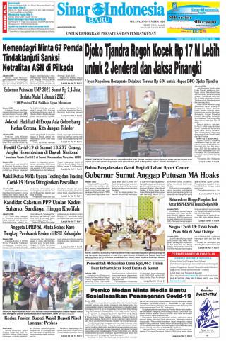Djoko Tjandra Rogoh Kocek Rp 17 M Lebih untuk 2 Jenderal dan Jaksa Pinangki
