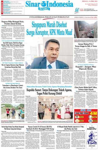 Singapura Marah Disebut Surga Koruptor, KPK Minta Maaf
